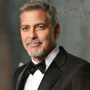 Untunglah! George Clooney Beri AS$1 Juta Setiap Seorang Kepada 14 BFFnya