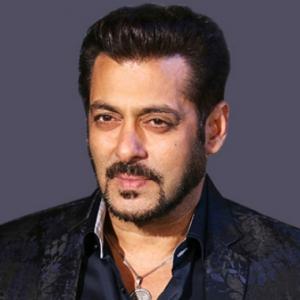 Gangster Punjabi Ugut Bunuh,  Salman Khan Dikawal Ketat Polis