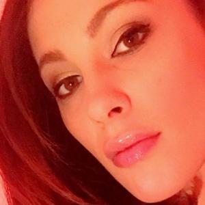 Bintang Porno Dedah Dapat Mesej Lucah Daripada Budak 12 Tahun