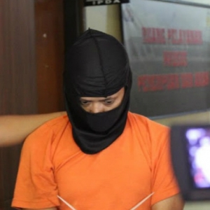 Asyik Ditanya 'Bila Nak Kahwin', Lelaki Berang Bunuh Jiran Hamil
