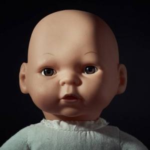 Ibu Terkejut Patung Permainan Anak Ada Kemaluan Lelaki