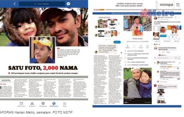 88+ Gambar Pemilik Facebook HD