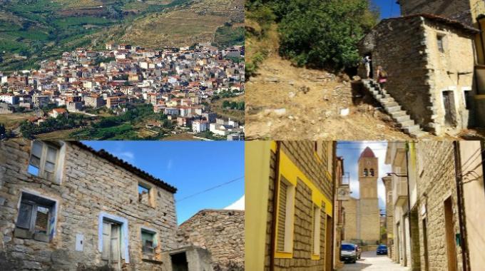 Hanya 1 Euro, Dah Boleh Beli Rumah Di Itali! Serius, Rasa Nak Pindah Sekarang