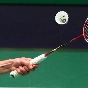 Gempar! Pemain Badminton Disiasat Terbabit Rasuah Atur Perlawanan