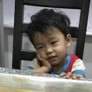 Bijak, Jawapan Anak Bro Ini Lawak Habis! - Netizen Guling-guling Gelak