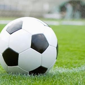 Ejen Bola Sepak Ditahan Tipu, Songlap Duit Remaja Uganda