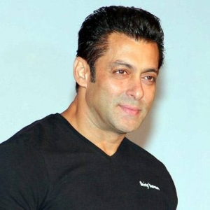 Pendapatan RM140 Juta, Salman Khan Akui Masih Tak Mampu Kahwin