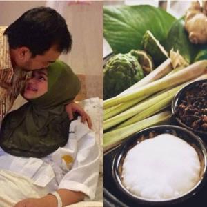 Harga Pakej Berpantang Dato Siti RM8800 Buat Wanita Ini Sentap. Kenapa?