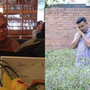 Soto Untuk Suami Ini Nampak Biasa, Tapi Buat Ramai Netizen Tumpang Bahagia!