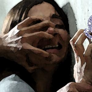 Bila Isteri Tidur, Anak Jadi Pemuas Nafsu Serakah