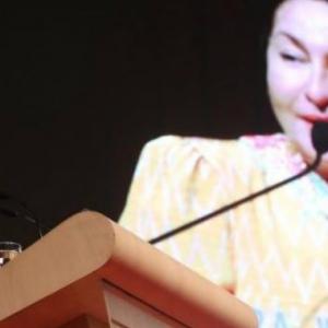 Pejabat Perdana Menteri Nafi Belanja Duit Kerajaan Untuk Kek Rosmah Mansur