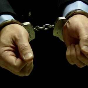 Enam Anggota Polis Ditahan, Samun Restoran Dan Kedai Runcit