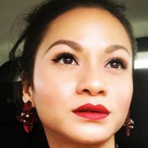 Ditawar RM1 Juta, Sharifah Amani Tolak Jadi Duta Produk Putih Kulit
