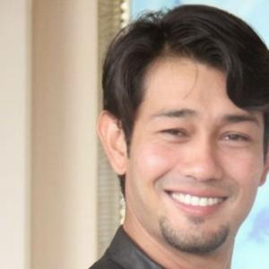 Farid Kamil Baru Sedar, Sudah Digam Sejak Januari