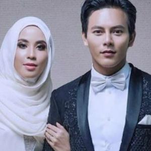 Perkahwinan Berakhir, Nazim Othman Dan Bella Dally Sah Bercerai