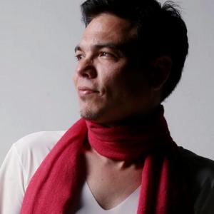 Yasin Sulaiman Ditegur Netizen Kerana Berbahasa Kasar