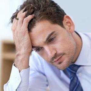Macam Ni Cara Nak Kurangkan Sakit Kepala Ketika Anda Berpuasa