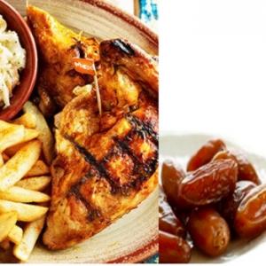 Tak Dapat Makan Malam Sebab 'Full House' Buka Puasa, Netizen Rasis Hentam Restoran