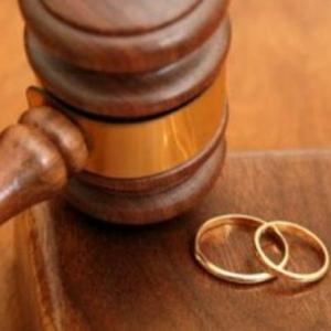 Tertinggal Barang Di Pasar, Punca Pasangan Di Terengganu Bercerai