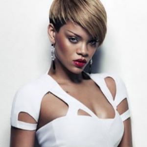 Rihanna Dah Bosan, Putus Hubungan Cinta Dengan Jutawan Arab
