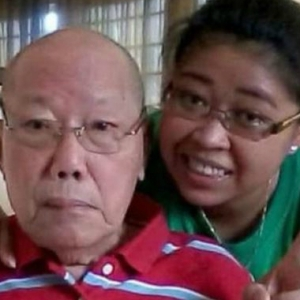 Keluarga Terkejut, Lelaki Bakhil Rupanya Seorang Jutawan