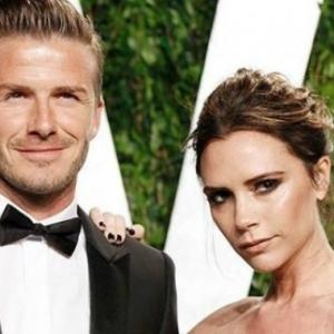 Victoria Bercerai Dengan David Beckham? Sebenarnya Ini Yang Terjadi...