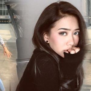 #inmyfeelingschallenge: Janna, Zulin Pun Tak Dihencap Sehebat Fatin Afeefa