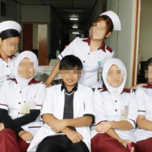 Menteri Kesihatan Janji Siasat Isu Gangguan Seksual Doktor Pelatih