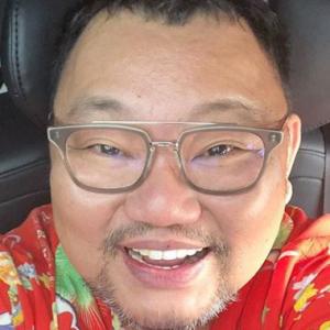 Michael Ang Sindir Artis Melenting Jenama Diciplak, Patut Ke?