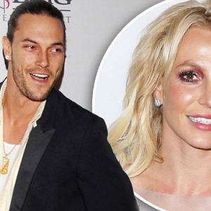 Britney Berang Bekas Suami Tuntut Kenaikan Elaun Tanggungan Anak-Anak