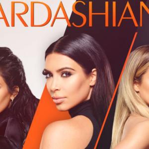 Adik-beradik Kardashians Berperang Di Twitter, Gimik Atau Benar?
