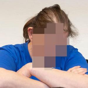 Ibu Jual Anak Kepada Lelaki Pedofilia Di 'Dark Web'