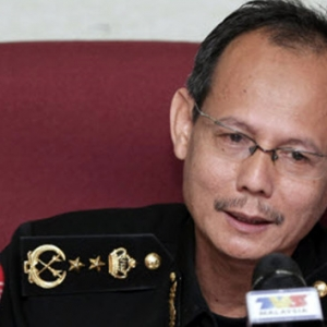 SPRM Siasat Skandal SRC International Diserang Sakit Jantung