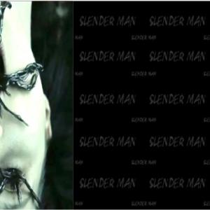 Betul Ke Filem Slender Man Tidak Akan Ditayangkan Di Malaysia?