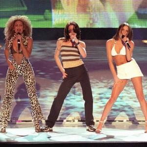 Konsert Reunion Spice Girls Bakal Jadi Nyata! Tapi Siapa Anggota Yang Tidak Akan Turut Serta?