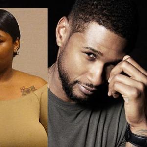 Usher Terpaksa Jual Rumah Mewah Gara-gara Skandal Dengan Dua Wanita, Seorang Lelaki