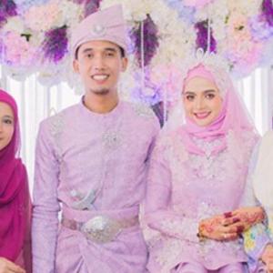 Tular Tetamu Abaikan Pengantin Kerana Kehadiran Siti Nurhaliza. Ini Jawapan Pengurusnya