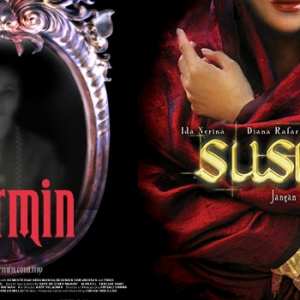 10 Filem Seram Terbaik Malaysia Yang Anda Wajib Tonton!