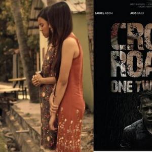 Namron Mahu Bikin Filem Porno Jika One Two Jaga Tidak 'Box Office'