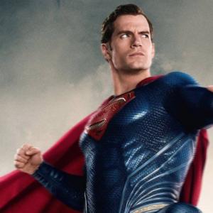 Henry Cavill Lepaskan Watak Superman, Ini 7 Calon Pengganti Pilihan Ramai