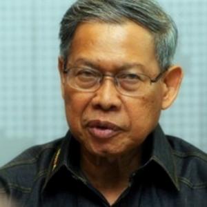 Tok Pa Umum Keluar UMNO