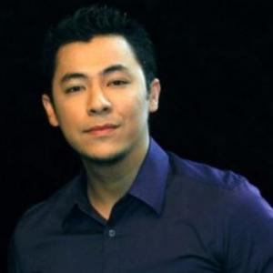 Syamsul Yusof Bagi Amaran Keras Pada Yang Share Filem Munafik 2 Online..