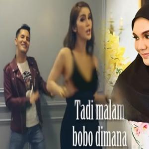 Gara-Gara Bobo Di Mana, Kali Ini Datin Shahida Pula Luah Rasa Terkilan...