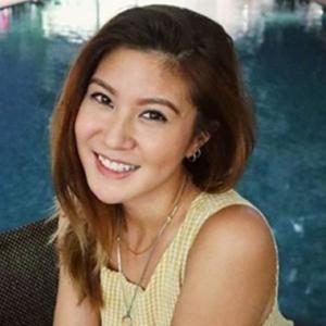 Elizabeth Tan Pernah Belajar Islam Di Youtube
