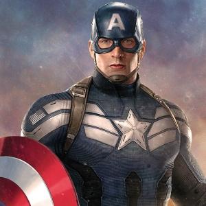 Chris Evans Ucap Selamat Tinggal Kepada Watak Captain America, Peminat Emosional
