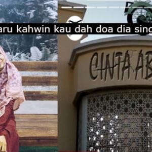 Budak Sekolah Edit Lagi Eloklah Syaitan!-Entah Apa-Apa, Pengantin Terkejut Beruk Tengok Hasil Video Kahwin