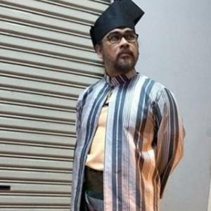 Pukul Bekas Isteri, Awie Diperintah Bayar Ganti Rugi RM80,000