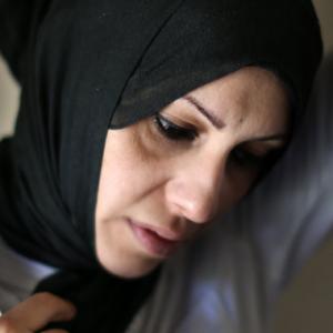 Wanita Dikecam Kerana Galakkan Muslimah Cabut Hijab