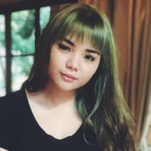 Natasha Elyzza Merayu Diberi Peluang, Jangan Kaitkan Dengan Fathia Latiff Lagi