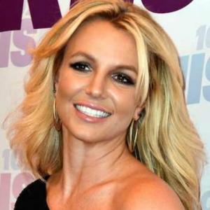 Fakta Menarik Lagu Baby One More Time Britney Spears, Mesti Anda Tak Tahu Kan?